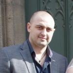 Eduard Gerhardt